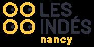 LES INDÉS Nancy